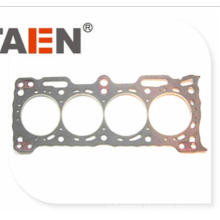 Four Cylinders Stainless Head Gasket for Honda Prelude