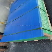 Алюминиевый лист Low Cte 4047 для лазерной сварки