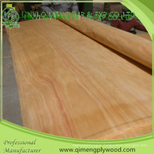 Abcd Grade Thickness 0.15-0.50mm Pencil Cedar Veneer for Plywood