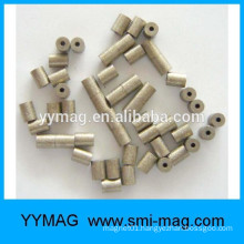 Good quality tiny magnet tube