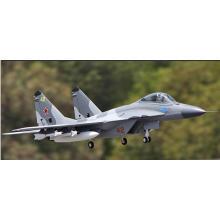 2015 горячий Китая игрушки для 12 канала Дрон RC самолет со светодиодной