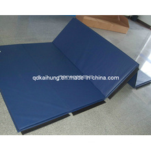 Folding Mat for Exercise, Training, Other Sports