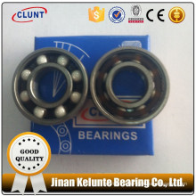 china factory ceramic bearings 608 include hybrid ceramic bearings and full ceramic bearings