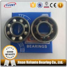 Китайский завод керамических подшипников 608 включает гибридные керамические подшипники и полные керамические подшипники
