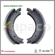 MAZDA DEMIO,DW OEM F4BZ-2200-A Brand New Forklift Brake Shoe /Wholesale Brake Shoe 4707
