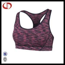 OEM Sportswear Quality Dri Fit Bra for Sport