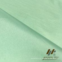 Tafetán de nylon 100% (ART # UWY9F032)