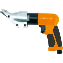 Rongpeng Nuevo RP17610 Producto Herramientas de aire Cizalla de aire