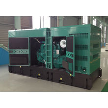 CE, ISO Approved 500kVA/400kw Cummins Generators for Sales (GDC500*S)