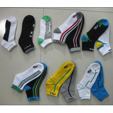 Wholesale Sport Socks Sport Socks Men