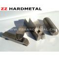 Карбид вольфрама для изготовления гвоздей в различных размерах для изготовления гвоздя