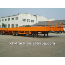 12 m cargo transport trailer