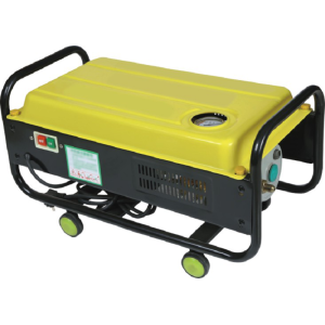 Electric High Pressure Water Washer with CE
