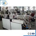 Стекло Функциональные волокна Маточная экструдер для гранулирования