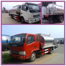 Dongfeng 4X2 Asphalt Spray Trucks for Sale