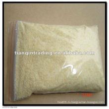 AD обезвоженные гранулы чеснока