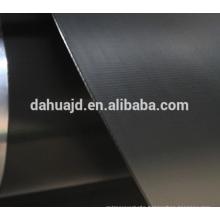 2016 top quality Flame retardant conveyor belt(CC NN EP)