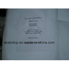 Heißer verkaufender Qualitäts-Geflügel-Zufuhr TCP18%