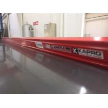 6016 T4 Aluminiumblech für die Automobilindustrie