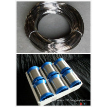 Stainless Steel Wire 304 Grade