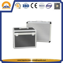 Aluminum Storage Case for Jewelry & Watch (HPL-2005)
