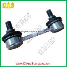 Suspension Car Parts Stablizer End Link for Lexus (48830-22041)