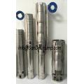 """(6SP46/2-3.0kw) 6 """"pulgadas bomba de agua pozo profundo sumergibles acero inox con Ce"""