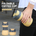 Hot+Selling+Reusable+Outdoor+Silicone+Coffee+Mug+Cup