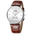trend couple quartz watch dropshipping small second hand dial