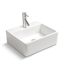 modern euro design tradctional bathroom lavabo basin suit for redecorate apartment
