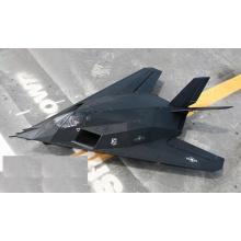 Stable Inverser le Vol 2 * 50A ESC Fly Foam Plane