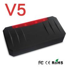 12 volt lithium ion battery 12v/24v jump starter