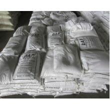 Fertilizante del fosfato diamónico del proveedor de la fábrica de China, todos los colores DAP 18-46-0