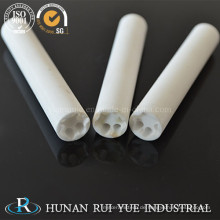 Al2O3 Aluminiumoxid-Keramik-Rohre