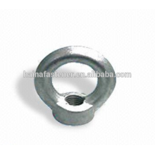 stainless steel eye nut/eye nut/ eye nut supplier