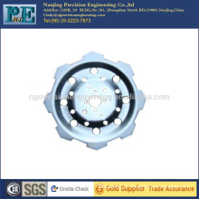 OEM precision stamping stainless steel automotive parts