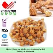 100% pure agaricus blazei murill mushroom