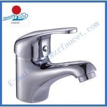 Mitigeur de lavabo monocommande en robinet (ZR20302)