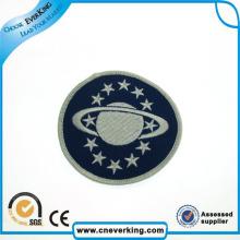 China Market Pin Button Pet Bottle Badge Lapel Pin
