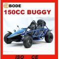 New 150cc Go Kart Buggy Car