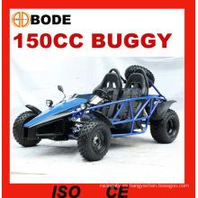 Nueva 150cc Go Kart Buggy coche