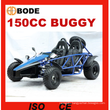 New 150cc Go Kart Buggy Car