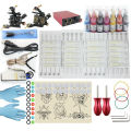 TK104003-1 cheap tattoo kits for sale