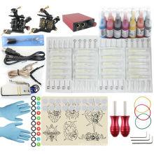TK104003-1 дешевые наборы татуировки для продажи