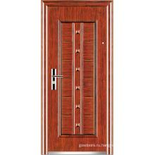Входные стальные двери (WX-S-164)