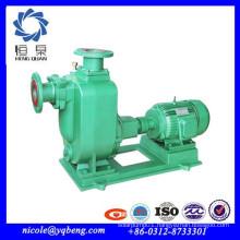 Industial Horizontal High Quality Self Priming Water Pump