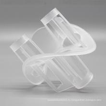 Пластичное Кольцо Heilex