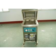 Sausage Packaging Vacuum Machine