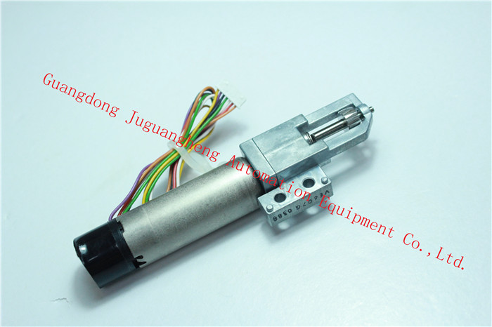 Original New MTNM000016AA Motor