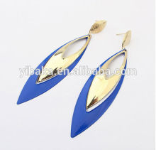 Costume jewelry made in china europe earring fashion jewelry 2014